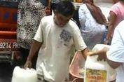 10 Desa di Banyumas Krisis Air Bersih