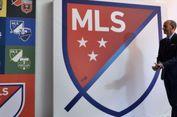 MLS Amerika Berencana Tambah Anggota Jadi 30 Klub