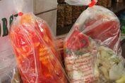 8 Oleh-oleh Makanan Terkenal dari Bogor