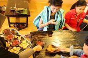 Kisah Perintis Kuliner 'Waroeng Spesial Sambal' dari Yogyakarta
