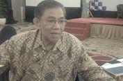 Ketua Komisi ASN Sudah Panggil Gubernur DKI Terkait Pencopotan Sejumlah Pejabat