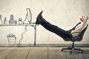 Daftar 5 Jurusan Paling Banyak dan Paling Sedikit Dilirik Dunia Kerja