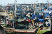 Satu Nelayan Hilang di Sumenep Telah Ditemukan