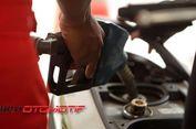 Mitos atau Fakta, Kerap Ganti Jenis BBM Bikin Motor Rusak