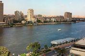 Beasiswa S-1 Mesir, Maroko, Sudan untuk Lulusan Madrasah dan Pesantren