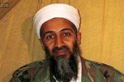 Informasi Intelijen Pakistan Bawa CIA kepada Osama bin Laden