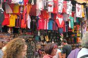 Viral, Turis Indonesia Ditinggal 'Tour Leader' saat Wisata di Maroko