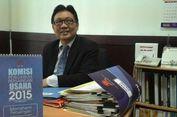 'Kalau Ekonomi China Gloomy, Kita Batuk-batuk'