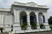 5 Kawasan Bersejarah yang Cocok untuk Belajar Sejarah Jakarta