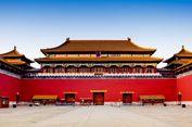 Air China Akan Luncurkan Rute Beijing-Hanoi