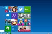 Update Windows 10 Paksa Pengguna Serahkan Data Nomor HP