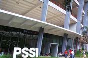Hanya Ada 2 Klub yang Ucapkan Selamat Ulang Tahun ke PSSI