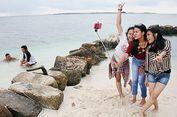Libur Lebaran di Jakarta, Ini 5 Wisata Alam untuk Anda Kunjungi
