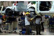 Berapa Besar Gaji Karyawan yang Kerja di Industri Otomotif dan IT