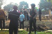 Penembak Jitu Disiagakan di Daerah Rawan Kriminalitas di Jaktim