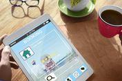 4 Aplikasi yang Membantu Anda 'Traveling' di Bulan Ramadhan