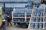 Kemenperin Soal Kandungan Plastik di Aqua: AMDK yang Beredar Telah Lewati Uji Produk