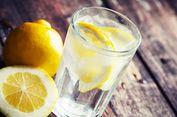 5 Pilihan Minuman Buka Puasa yang Sehat dan Menyegarkan