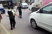 Dishub Kota Bekasi Harap Pemilahan Ganjil Genap Dilakukan di Area Jalan Tol