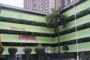 Kepsek SMAN 68 Jakarta: Banyak Orangtua Antre dari Subuh karena Keliru