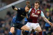 Klopp Janjikan Ashley Barnes ke Liverpool Jika Bantu Kalahkan Man City