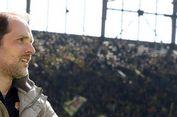 Alasan PSG Tunjuk Thomas Tuchel Jadi Pelatih