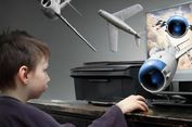 7 Langkah Mencegah Anak Kecanduan Game Jelang Masuk Sekolah