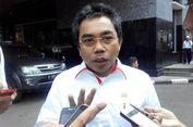 Ketua Fraksi PDI-P: Penutupan Jalan Jatibaru Kebijakan 'One Man Show'