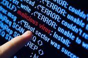 Cara Mengecek Laptop Asus Anda Dibajak 'Hacker' atau Tidak