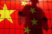 Imbas Perang Dagang, Pertumbuhan Ekonomi China Merosot