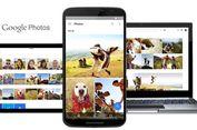 'Backup' Foto ke Google Photos Kini Lebih Cepat dengan Fitur 'Express'