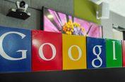Pertama Dalam Satu Dekade, Google Naikkan Harga untuk Paket G Suite