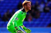 Bolton Wanderers Dijual ke Mantan Pemilik Watford