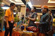 Akhir Juni 2018, Bali and Beyond Travel Fair Digelar di Nusa Dua