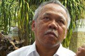 Pemerintah Sarankan Rumah Hunian Sementara di Lombok Tak Berbahan Dasar Kayu