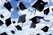 5 Hal yang Harus Dilakukan 'Fresh Graduate' agar Sukses di Usia Muda