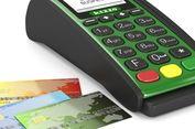 Di Gresik, Bayar SIM dan SKCK Bisa Pakai Uang Elektronik