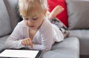 Apple Siapkan Fitur Kontrol Kecanduan Ponsel pada Anak