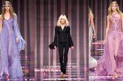 Ikuti Jejak Michael Korst, Versace Berhenti Gunakan Bulu Binatang
