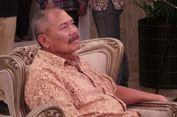 Ferrial Sofyan Dicopot sebagai Wakil Ketua DPRD DKI, Rabu