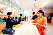 Proses Akuisisi Saham Bank Danamon oleh MUFG hingga 6 Bulan ke Depan