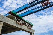 Indonesia dan Timor Leste Kerja Sama Bangun Jembatan di Perbatasan