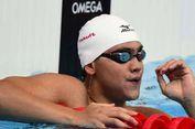 Singapura Kirim 246 Atlet ke Asian Games 2018