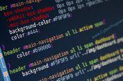 'Coding', Kunci Peningkat Daya Saing Indonesia