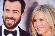 Berpisah, Jennifer Aniston-Theroux Nyaris Tak Pernah Berkomunikasi