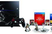 Penjualan PlayStation 4 Lampaui 80 Juta Unit