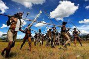 Jayawijaya Gelar Pameran Budaya Tiga Kota