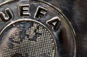 Sistem Promosi-Degradasi pada Liga Negara Eropa