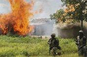 Nigeria Bebaskan 475 Orang yang Diduga Terlibat dengan Boko Haram