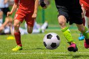 Beli Pemain di Bawah Umur, Agen Gareth Bale Disanksi FA